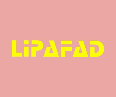 LIPAFAD