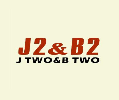 JBJTWOBTWO-22