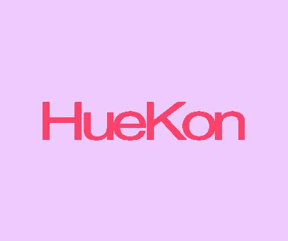 HUEKON