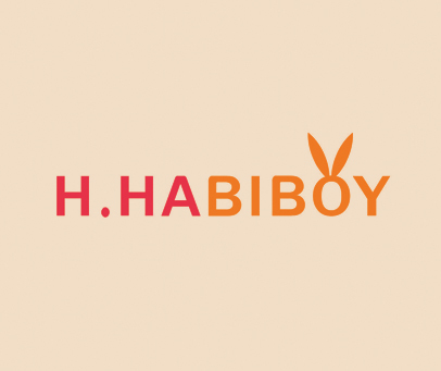 HHABIBOY