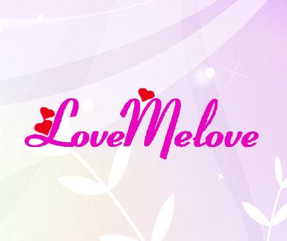 LOVEMELOVE