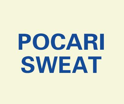 POCARISWEAT