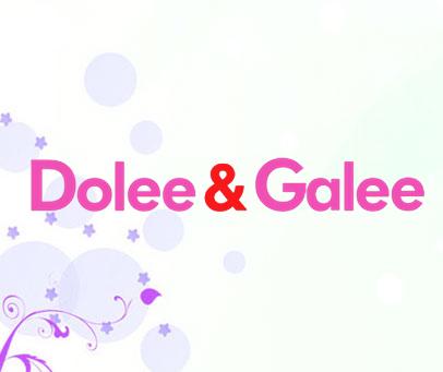 DOLEEGALEE