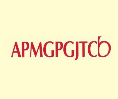 APMGPGJTCB