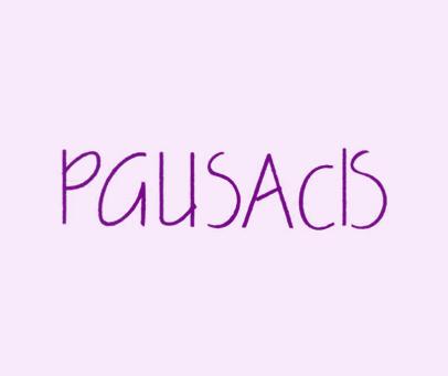 PGUSACLS