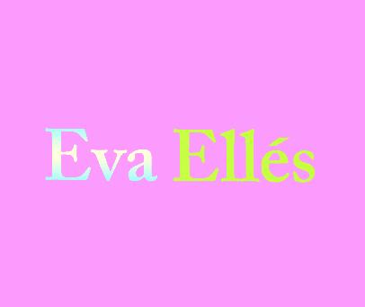 EVA ELLES