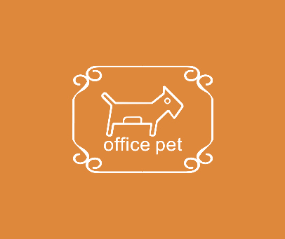 OFFICEPET