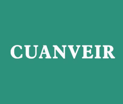 CUANVEIR