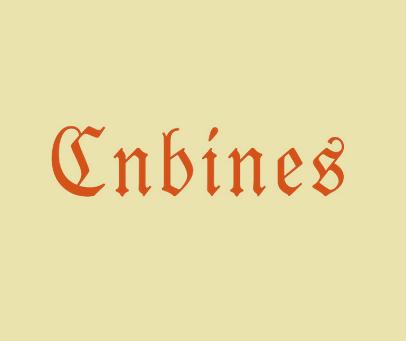 CNBINES