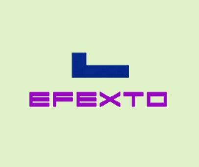 EFEXTOL