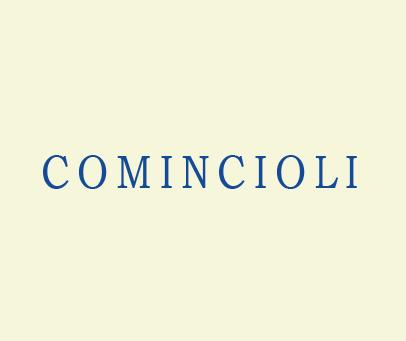 COMINCIOLI