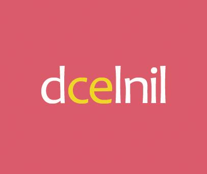 DCELNIL