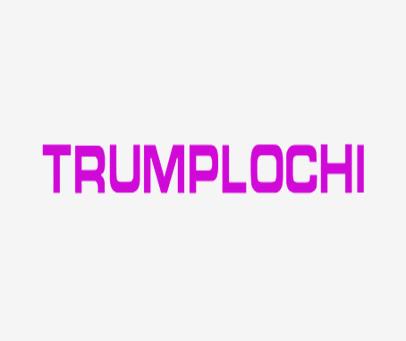 TRUMPLOCHI
