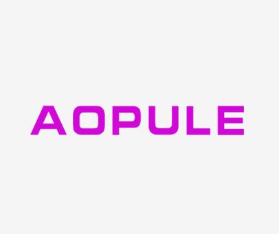 AOPULE