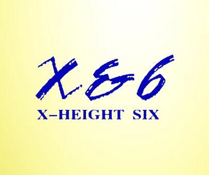 XXHEIGHTSIX-6