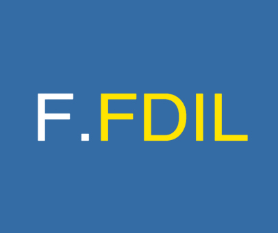 FFDIL