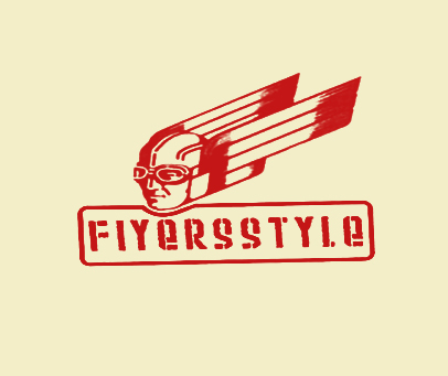 FLYERSSTYLE