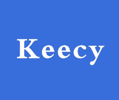 KEECY
