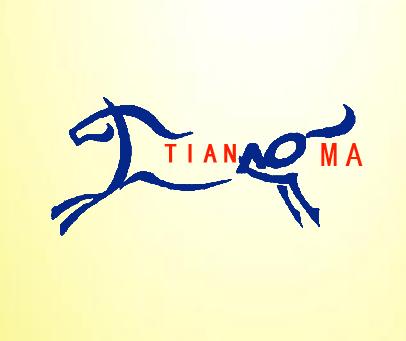 TIANAOMA