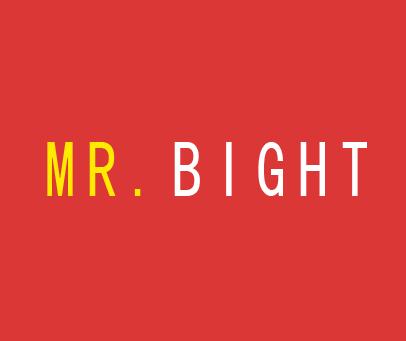MRBIGHT
