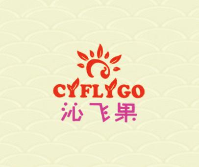 沁飞果-CYFLYGO