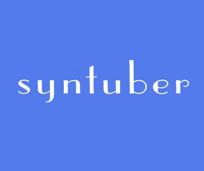 SYNTUBER