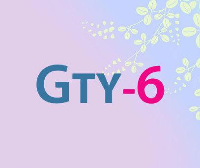 GTY-6