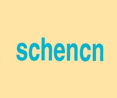 SCHENCN