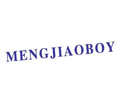 MENGJIAOBOY