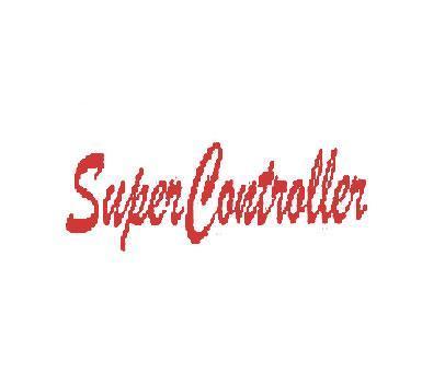 SUPERCANTRALLER