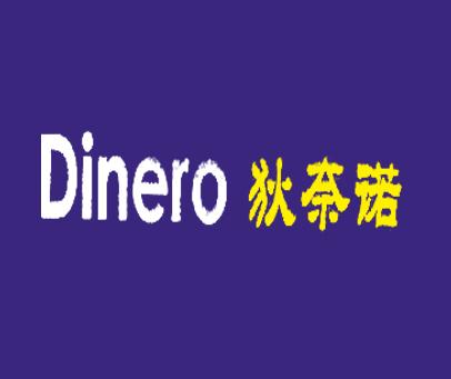 狄奈诺-DINERO