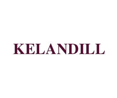 KELANDILL