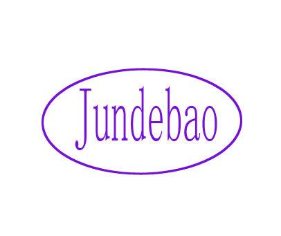 JUNDEBAO