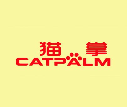 猫掌-CATPALM