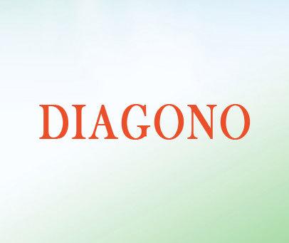 DIAGONO