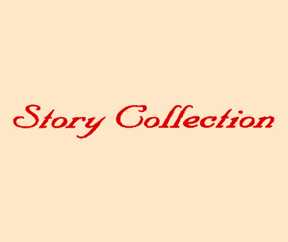 STORYCOLLECTION