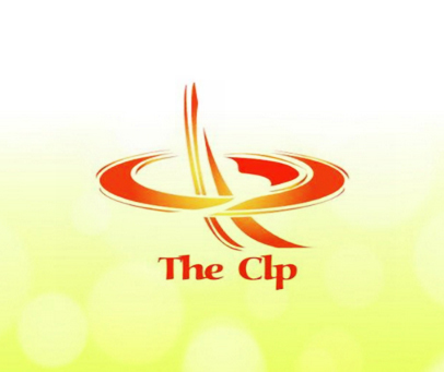 THECLP