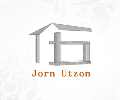 伍-JORNUTZON