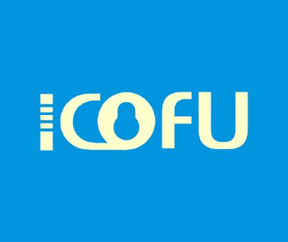 ICOFU