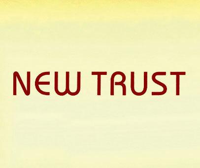 NEW-TRUST