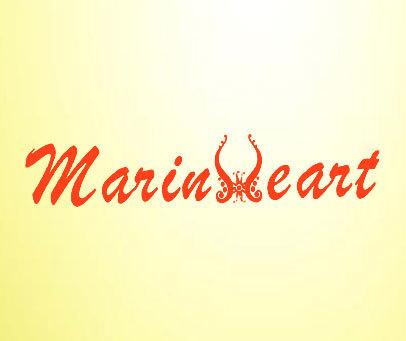 MARINHEART