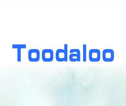 TOODALOO