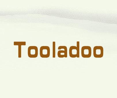 TOOLADOO
