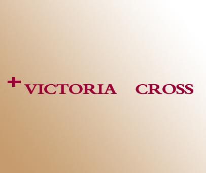 VICTORIACROSS
