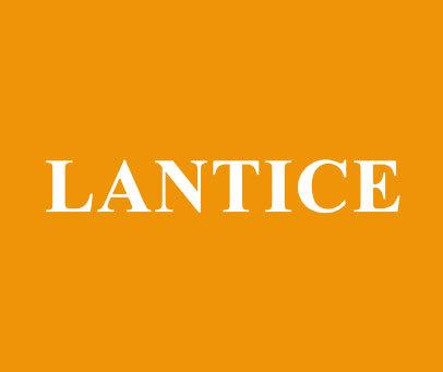 LANTICE