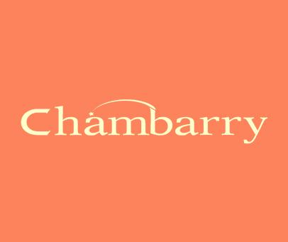 CHAMBARRY