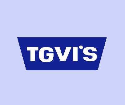 TGVIS
