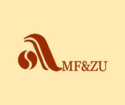 AMFZU