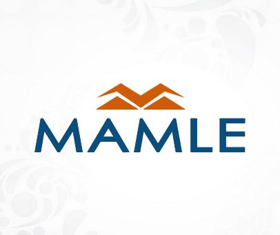 MAMLE