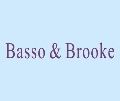 BASSOBROOKE